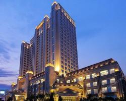 Foshan Gold Sun Hotel