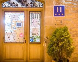 Hotel El Castell