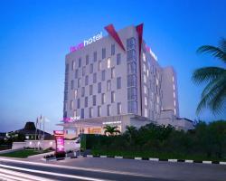 favehotel Palembang