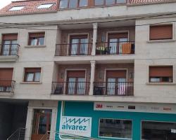 Apartamentos As Caldelas
