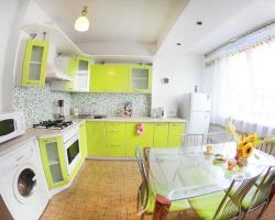 Almaty Home On Aitike Bi