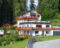 Haus Wöhrer / Appartement Fischbacher