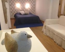 Low Cost Lisbon Apartaments - Chiado