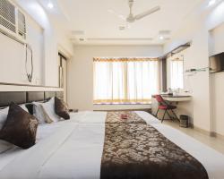 Hotel White Field Gurubachan Serviced Apartment