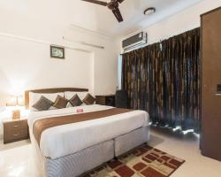 OYO Apartment Chandivali Powai