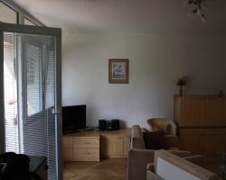 Apartment Český Krumlov