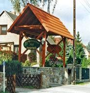 Hotel-Pension Birkensteiner Hof