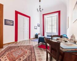 Casa Rabboni Apartments