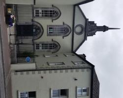 The Forum Hostel