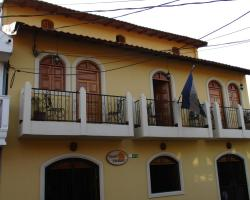 Hotel Terrasol