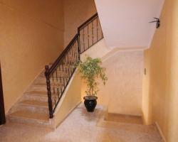 Residence Farah Apartments