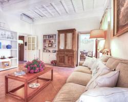 Cimarra Charme Apartment