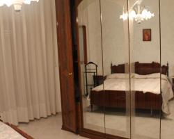 Residenza Casa Rosa