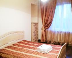 Апартаменты Relax на Лермонтовской