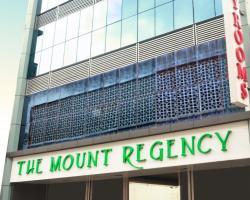 The Mount Regency