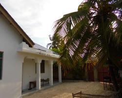 Marhaba House