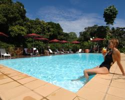 Hotel Evasion