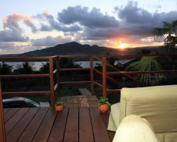 La Hacienda Mauritius