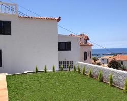 Villa Funchal