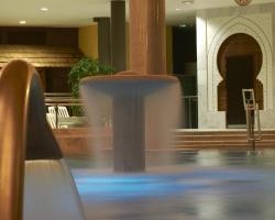 Best Western Hotel Sourcéo