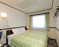 Toyoko Inn Koriyama