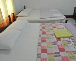 Khum Phuphet Hotel