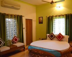 Comfort Ixora Villa in Rishikesh