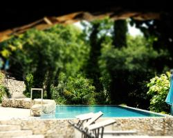 Villa Verdi Apartments