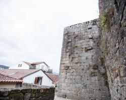 Casa do Castelo Cerveira