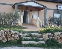 Casa Cabriel