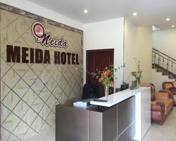 Meida Hotel