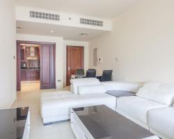Nirvana Holiday Home - Yansoon3