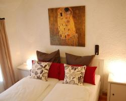 Apartment El Gaucho