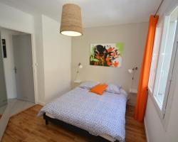 Appartement Joséphine