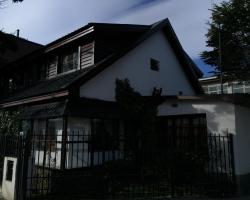 Casa HaKKa