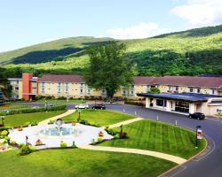Honors Haven Resort & Spa