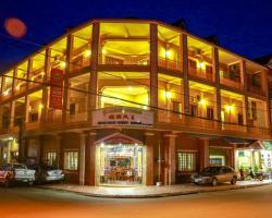 Heng Heng Guest House And Restaurant