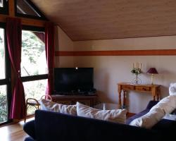 Atelier Apartment Fritzen