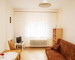 Apartment Gdansk City Center by Old Town