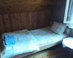 Guest House Durmitor