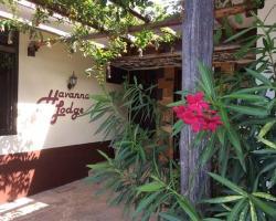 Havanna Lodge