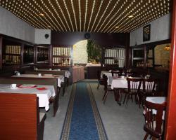 Hotel Schlösser