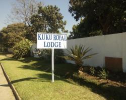 Kuku Royal Lodge