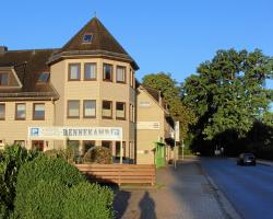 Hotel Rennekamp