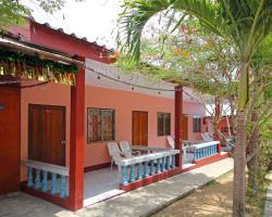 Gypsy Village 2