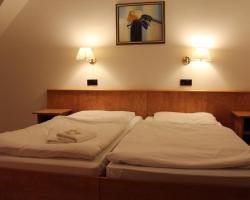Hotel Gaya
