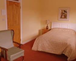 Riversdale Bed & Breakfast