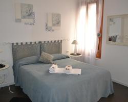 Antica Riva