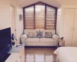 Fremantle Beach Studio