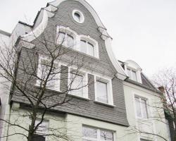 Serviced Apartements Xanthurus